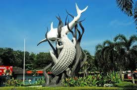 Mengenal Lebih Dekat Kota Surabaya