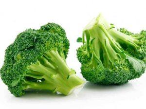 11 Manfaat Brokoli Untuk Kesehatan