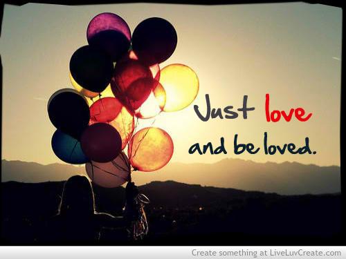 Banyak Orang Lebih Memilih Dicintai daripada Mencintai, Berikut Alasannya