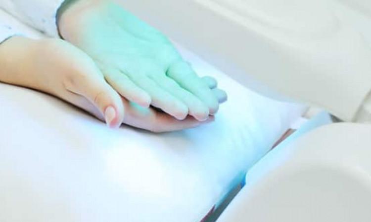 Mengenal Terapi Cahaya Untuk Penyakit Kulit