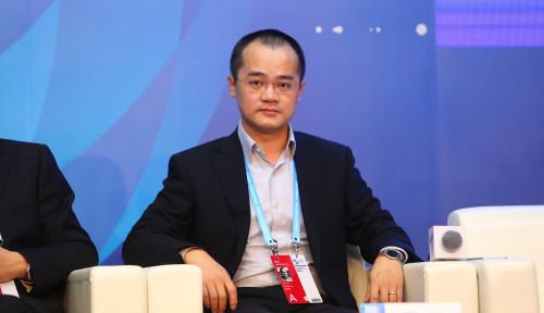 Yuanshanli Children's Growth Dream