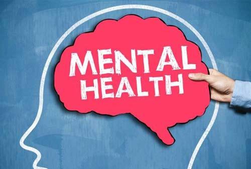 Penanganan Pertama Gangguan Mental Health Pada Anak