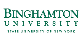 Penelitian Meditasi Dilakukan Pada Mahasiswa Binghamton