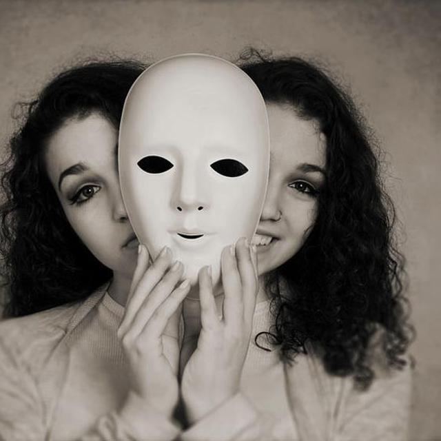 Beberapa Ciri Psikopat Pada Umumnya Yang Bisa Dinilai